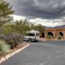 Canyon Ranch Walk