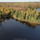 East Twin Lake CG