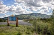 Alaska Highway