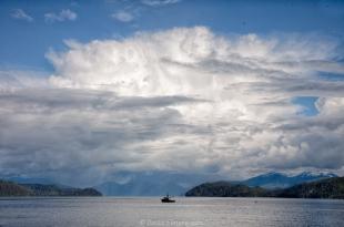 Mitkof Island