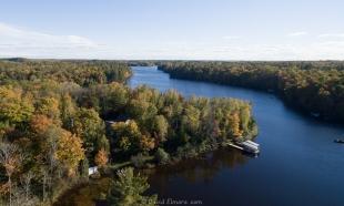 Long Lake, Wisconsin