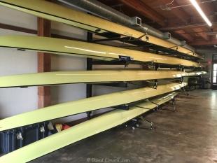 DEP16062910-160605--banner--Empacher--New-Jersey--Olympic-Training-Center--Princeton--shells