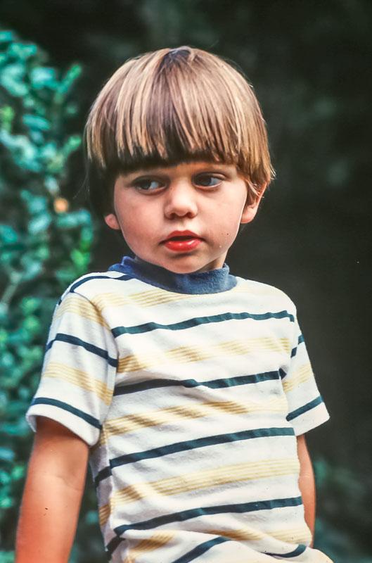 Andrew 1978