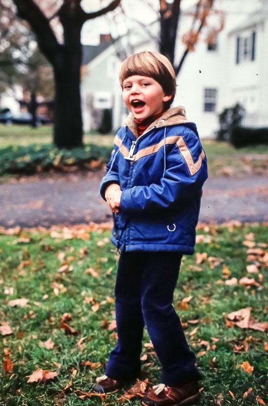 Andrew 1979