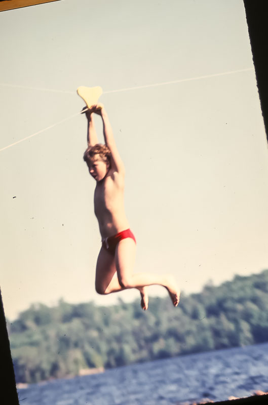 1980 Rick
