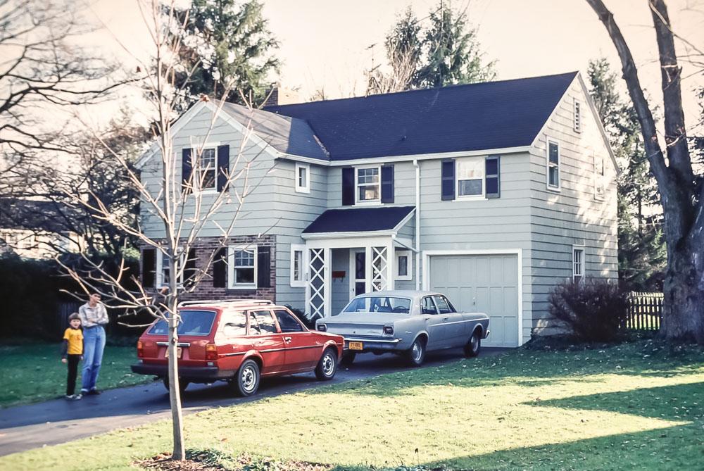 12 Pickford - November 1982