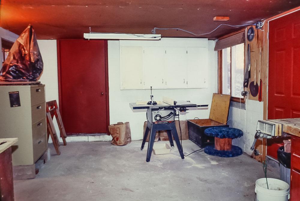 19988 Danforth workshop