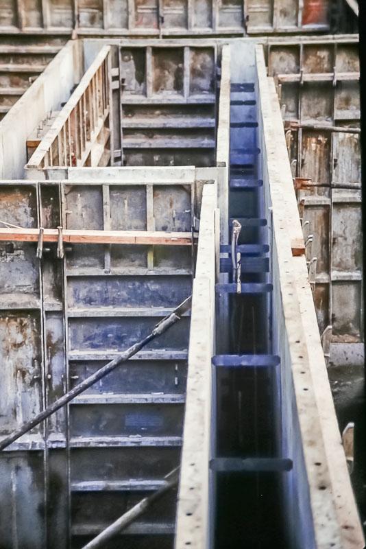 1989 basement forms