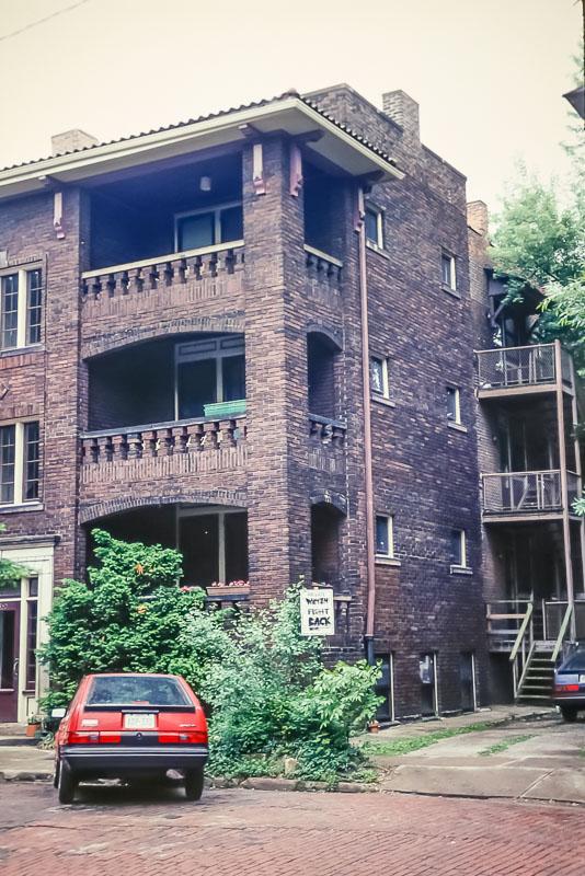 1992 Hessler Road Apt
