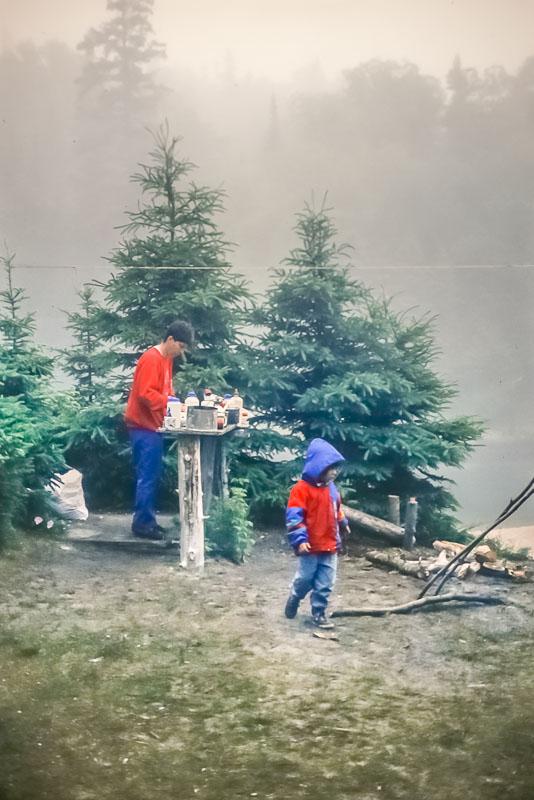 1994 Lake Superior PP