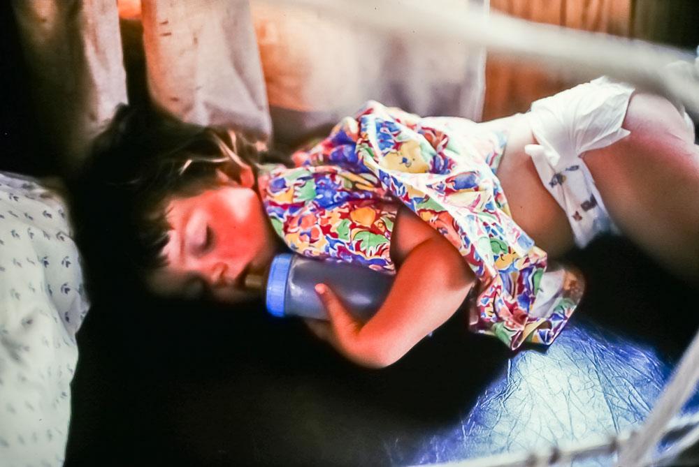 1995 Emily