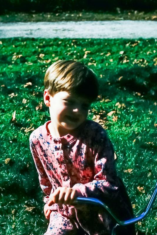 1997 Emily