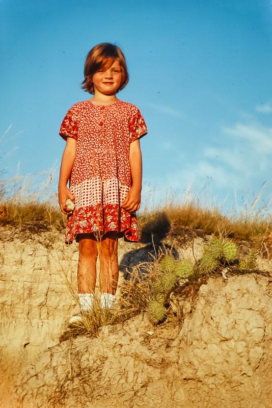 1998   Emily