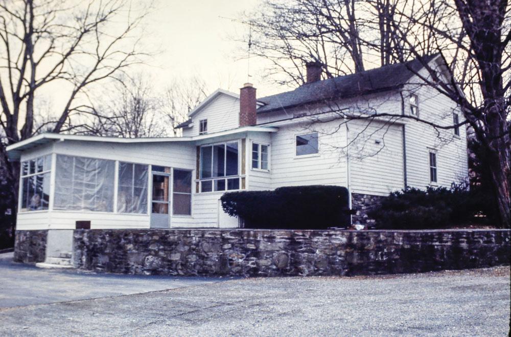1979 Meadowbrook Lane, Clinton Hollow, NY