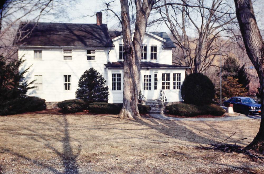 1979 Meadowbrook Lane