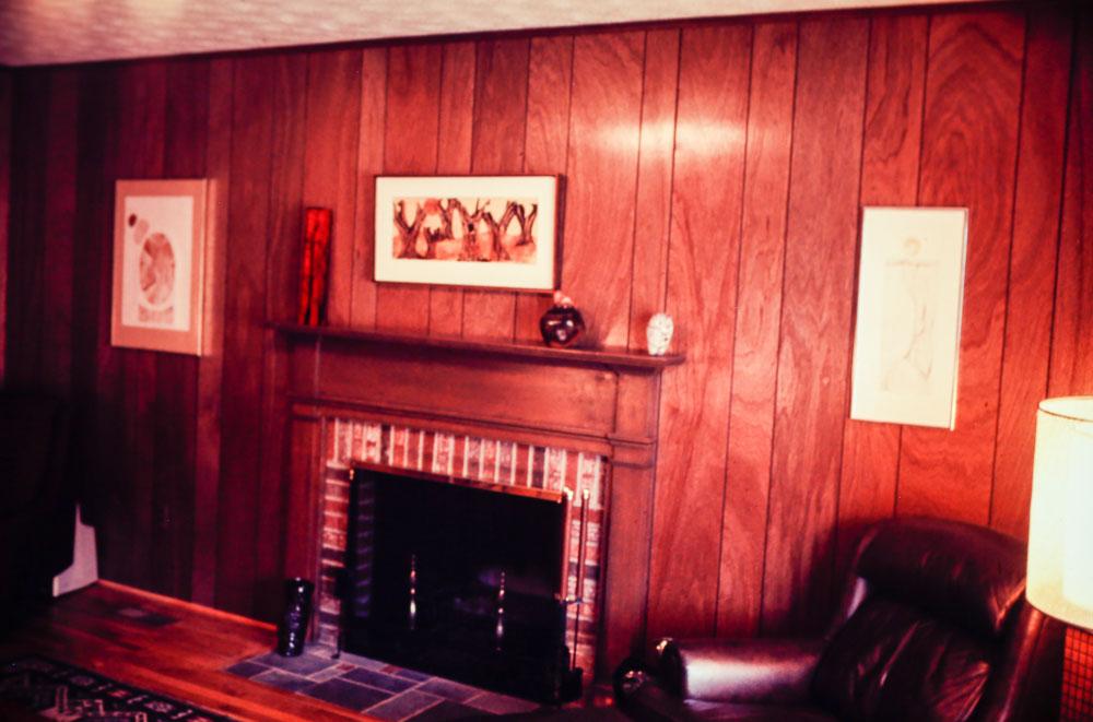 1975 Keats Court, Rockville, MD