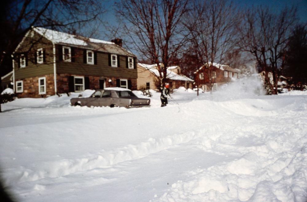 February 1978