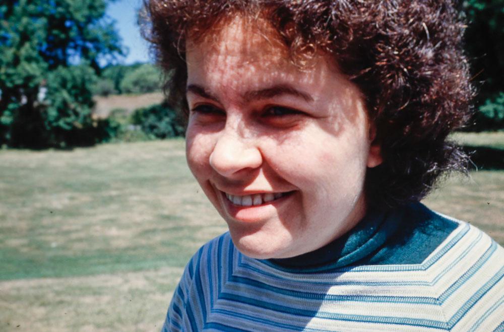 1979 Flavia
