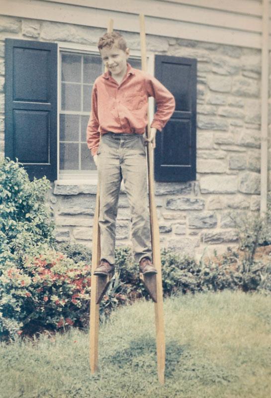 1961 Phil