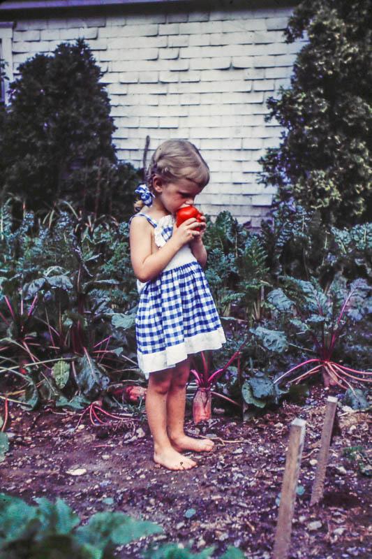 1943 Mary