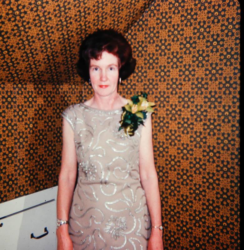 1966 Barbara