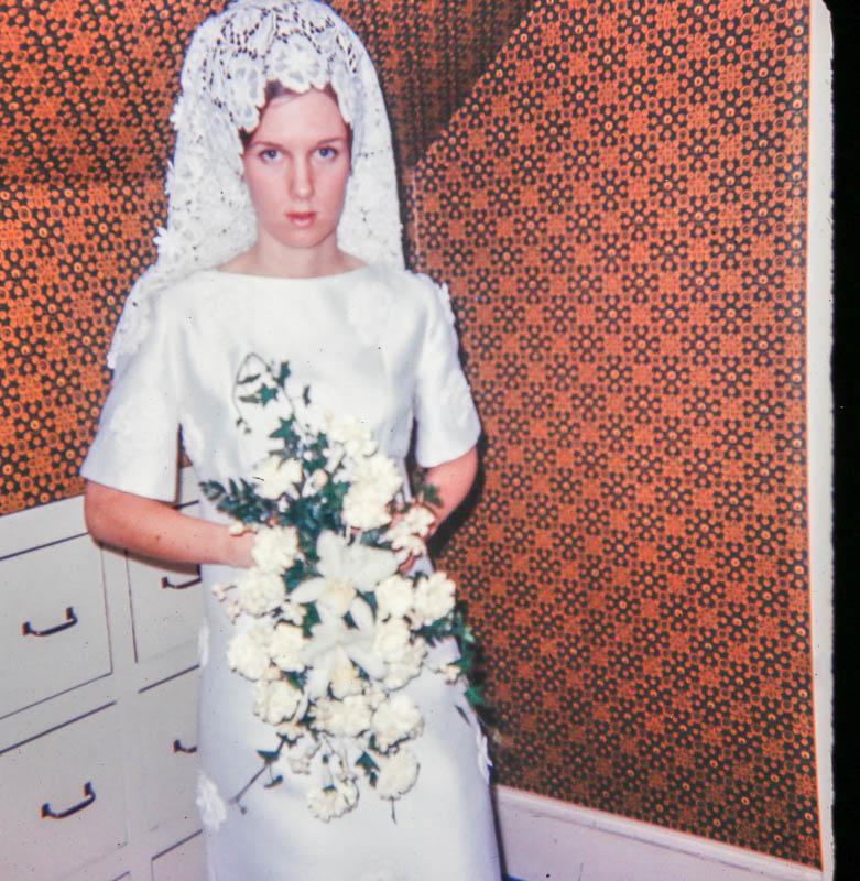 1966 Mary
