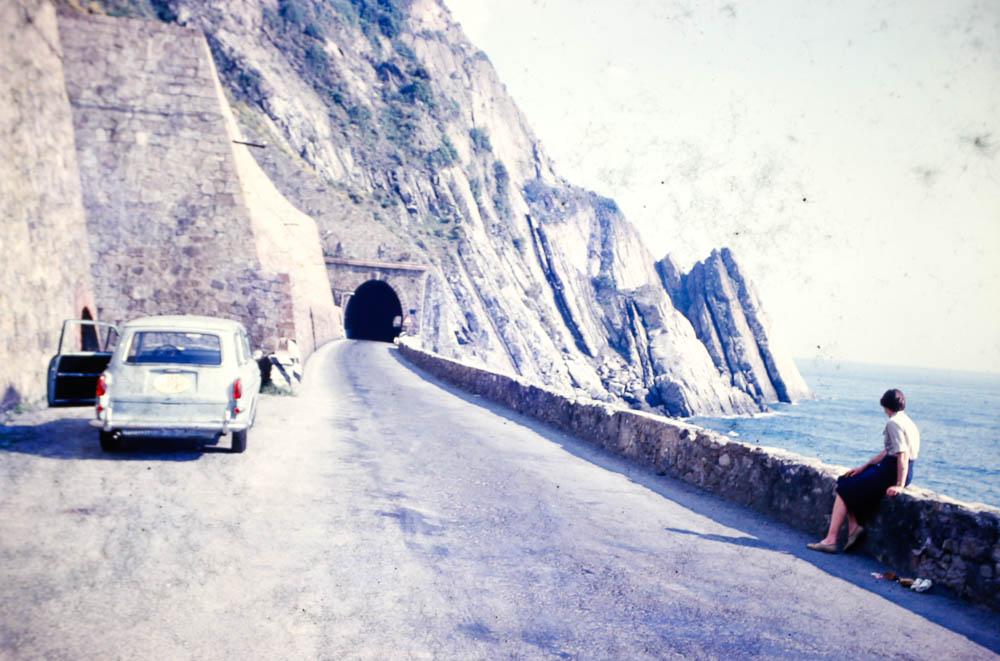 1966 Italy