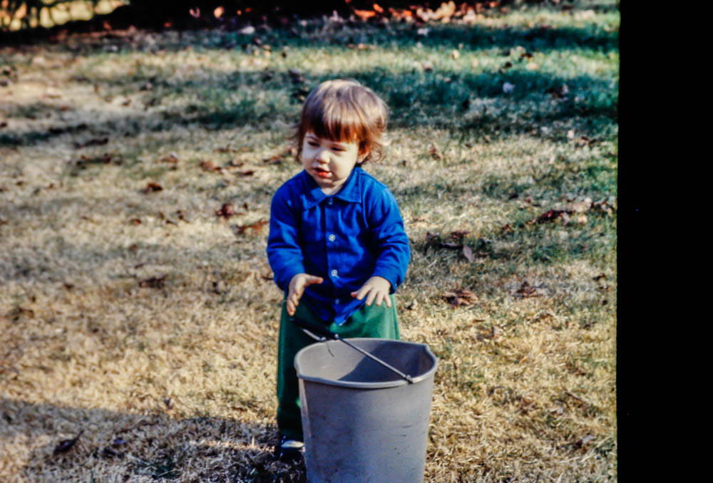 1979 Allyn