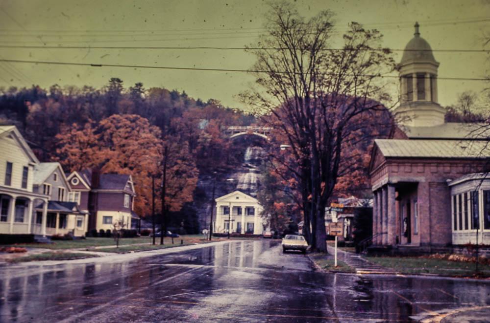 1969 Montour Falls