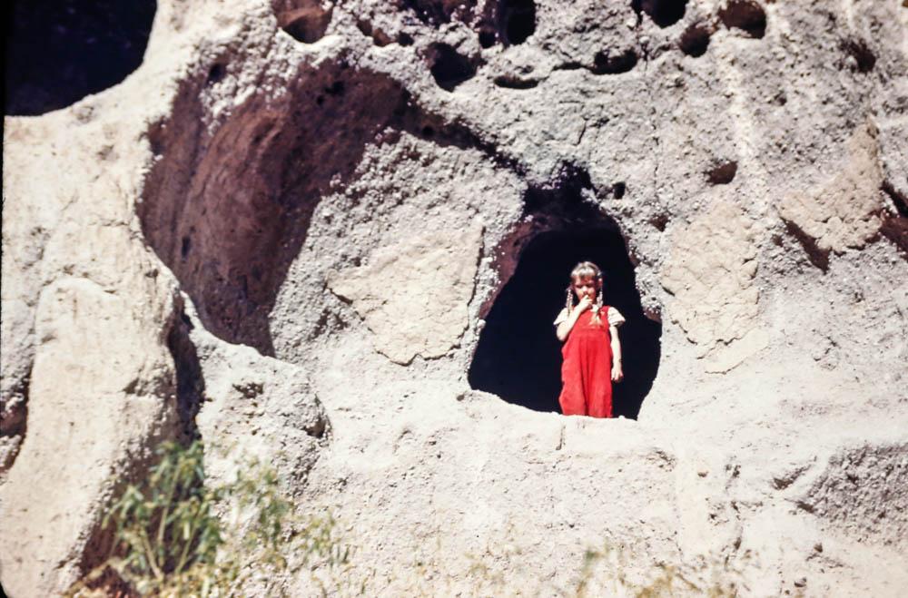 1944 Mary