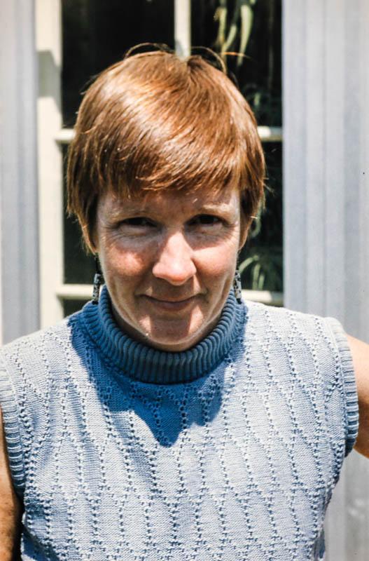 1969 Barbara