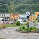 Dawson City II