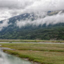 Skagway North
