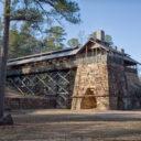 Tannehill State Historical Park