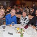 SHS'66 – The Big Bash Dinner