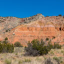 Palo Duro State Park