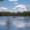 Soldier Lake Hike