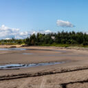 New River Beach PP